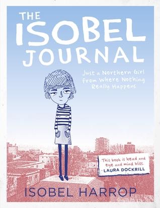 The Isobel Journal
