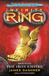 Son of Zeus (Infinity Ring, #7)