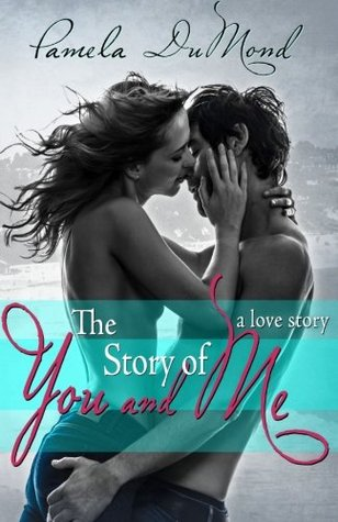 The Story of You and Me: a love story