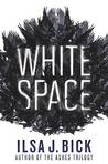 White Space (Dark Passages, #1)