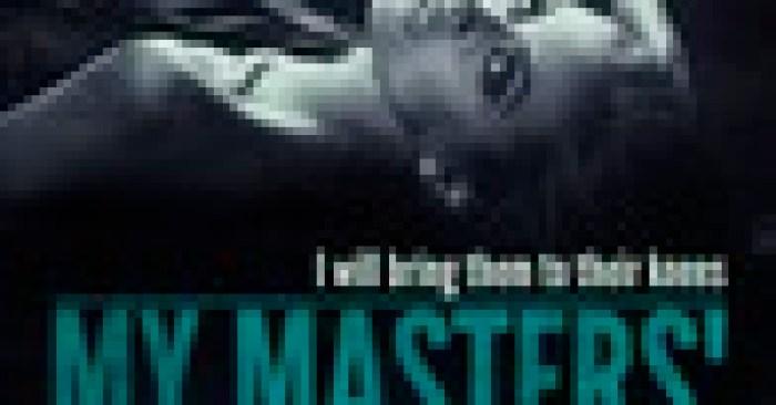 "Review: My Masters' Nightmare Season 1, Ep. 5 ""Escape"""