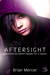 Aftersight