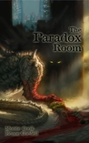 The Paradox Room