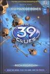 The Maze of Bones (The 39 Clues, #1)
