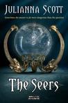 The Seers (Holders, #2)