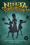 The Ninja Librarians