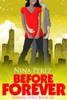 Before Forever