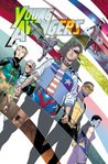 Young Avengers, Vol. 2: Alternative Culture