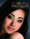 Jeff Smith's Guide to Head and Shoulders Portraits