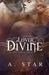 Lover, Divine