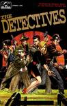 The Detectives: Celebrating Seventy Years of the American Private Eye