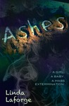 Review: Ashes