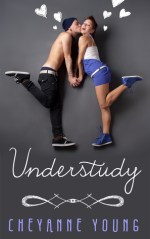 {Review+Giveaway} Understudy by Cheyanne Young