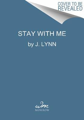 Stay With Me (Wait For You #3) Updates and Gossips (1/2)