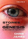 Stories of Genesis, Vol. 2