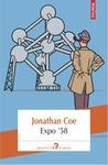 Expo '58