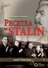 Pecetea lui Stalin