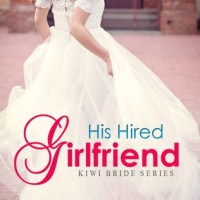 Series Review: Kiwi Brides by Alexia Praks