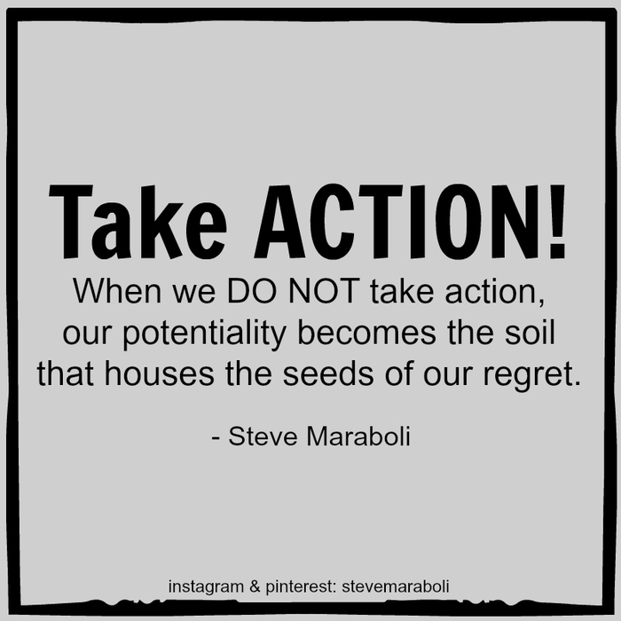 Quotes About Intention (151 quotes)
