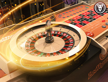 Auf diese weise erwerben welche Ihr Online spielautomat online spielen kostenlos -Casino-25-Euro-Bonus abzüglich Einzahlung