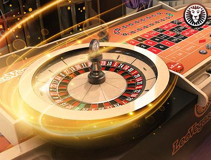 Divertissements majestic casino slots Casino Non Payants