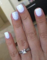 professional nails ideas