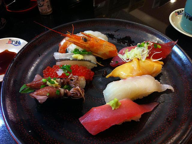 【日本美食】9 間位於銀座的必吃壽司餐廳   tsunagu Japan 繫日本