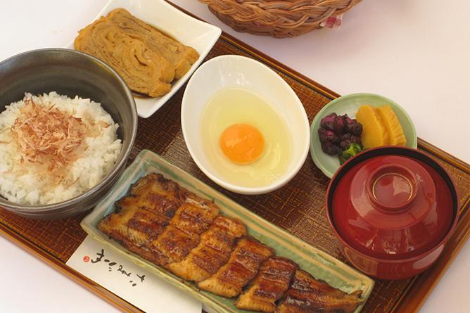 【兵庫美食】姬路9家激推的美味午餐!   tsunagu Japan 繫日本