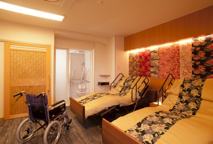 The 10 Best Accessible Wheelchair Friendly Hotels In Japan