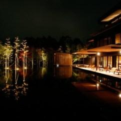 The Living Room With Sky Bar %e3%83%90%e3%82%a4%e3%83%88 Leather Sofa In Nigeria Tsunagu Japan S Top Picks For Japanese Hotels Inns E3 83 A1 82 A4