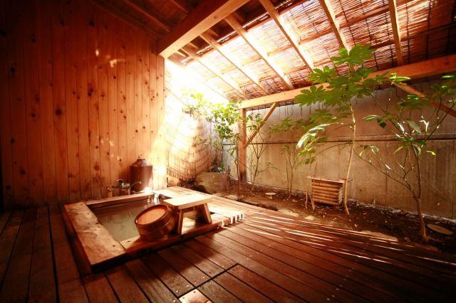 the living room with sky bar %e3%83%90%e3%82%a4%e3%83%88 curtain designs tsunagu japan s top picks for japanese hotels inns e3 83 a1 82 a4