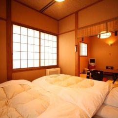 The Living Room With Sky Bar %e3%83%90%e3%82%a4%e3%83%88 Small Modern Design Tsunagu Japan S Top Picks For Japanese Hotels Inns E4 Ba 8c E6 9d Be