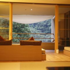 The Living Room With Sky Bar %e3%83%90%e3%82%a4%e3%83%88 Wall Unit Tsunagu Japan S Top Picks For Japanese Hotels Inns E2 91 A3 E3 81 8a E9