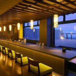 The Living Room With Sky Bar %e3%83%90%e3%82%a4%e3%83%88 Set Prices Tsunagu Japan S Top Picks For Japanese Hotels Inns E3 83 A9 82 A6