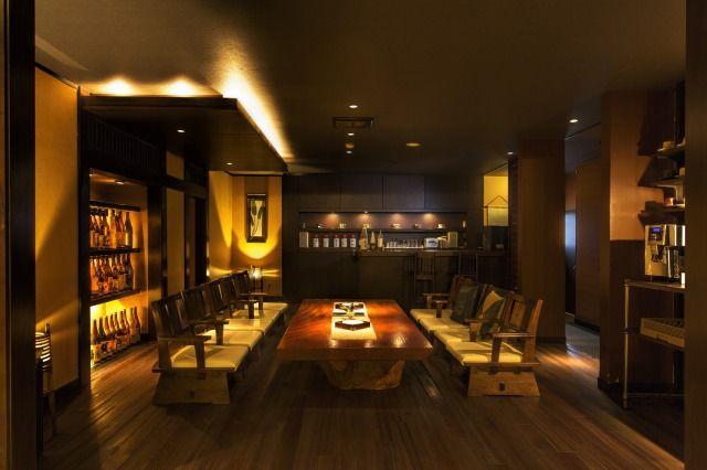 the living room with sky bar %e3%83%90%e3%82%a4%e3%83%88 simple design pics tsunagu japan s top picks for japanese hotels inns e9 85 92 e8 94 b5
