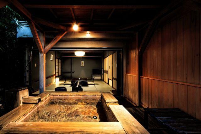 the living room with sky bar %e3%83%90%e3%82%a4%e3%83%88 contemporary furniture ireland tsunagu japan s top picks for japanese hotels inns e9 a2 a8 e3 81 95