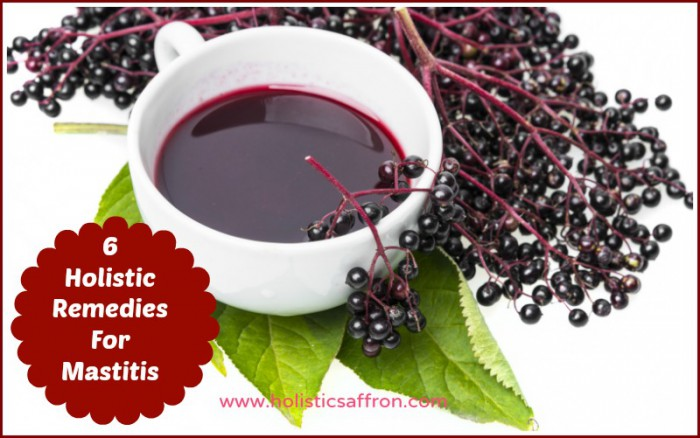 6-natural-remedies-for-mastitis1