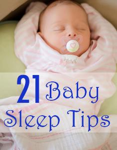 21-baby-sleep-tips-sized
