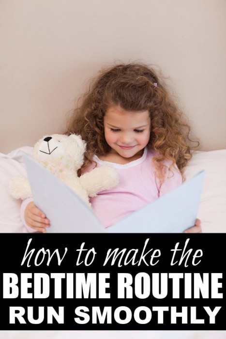 5-Tips-To-Help-Your-Bedtime-Hating-Toddler-Learn-To-Love-Sleep1