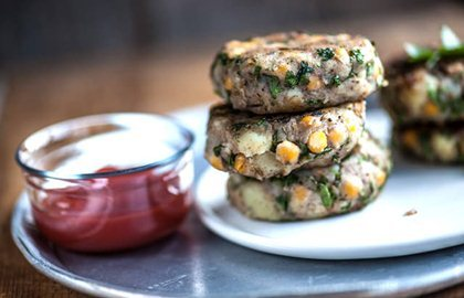 AP037-Website-Edited-Featured-Veggie-Burger-Stack