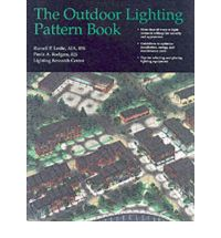 Outdoor Lighting Pattern Book : Lighting Research Center ...