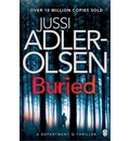 Buried: Book 5
