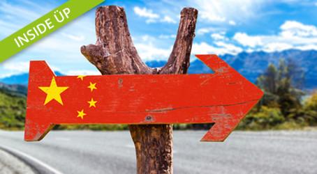 Kooperation mit Sharehouse China