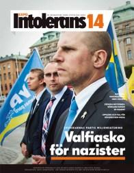 Intolerans 14