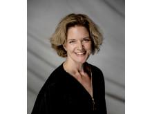 Kristina från Duvemåla - Birthe Wingren4