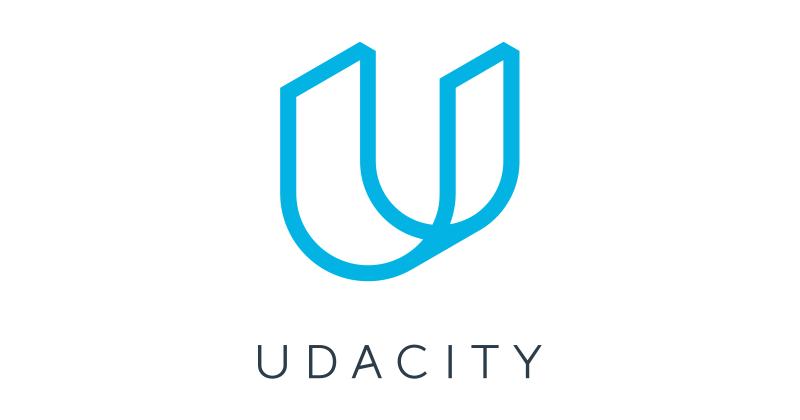 Udacity - Free Online Classes & Nanodegrees | Udacity