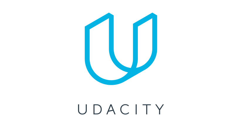 Udacity - Free Online Classes & Nanodegrees | Udacity