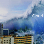 Five Ways Knowlarity Cloud Telephony helps in Disaster Recovery