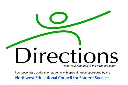 Directions 2012