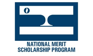 National Merit